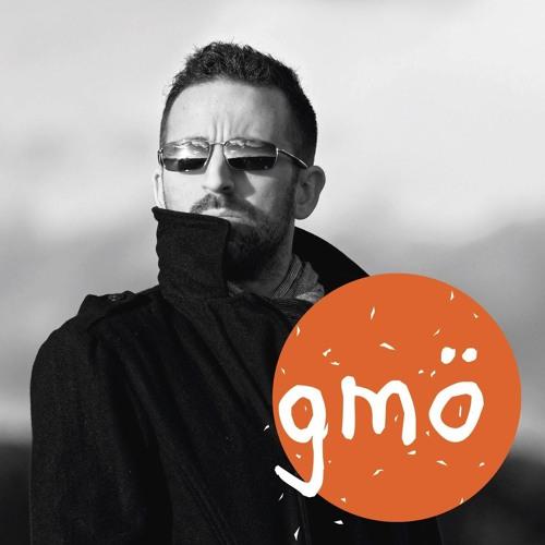 gmö's avatar