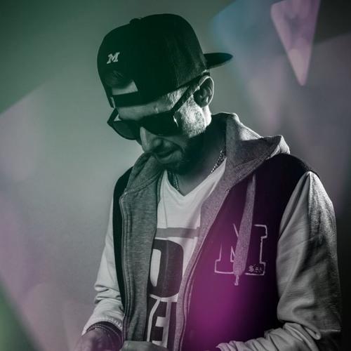 DJ MEKS (OFFICIAL)'s avatar