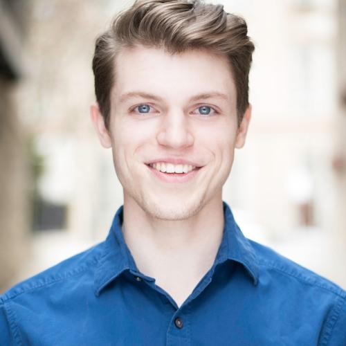 Michael Hardenberg's avatar