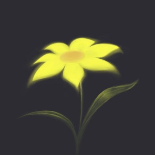 Wangshu Sun's avatar