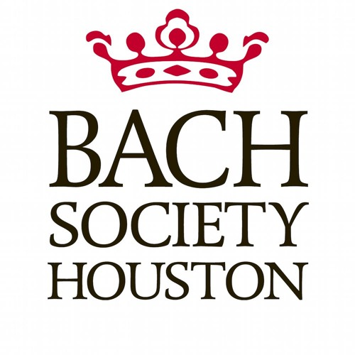 Bach Society Houston's avatar