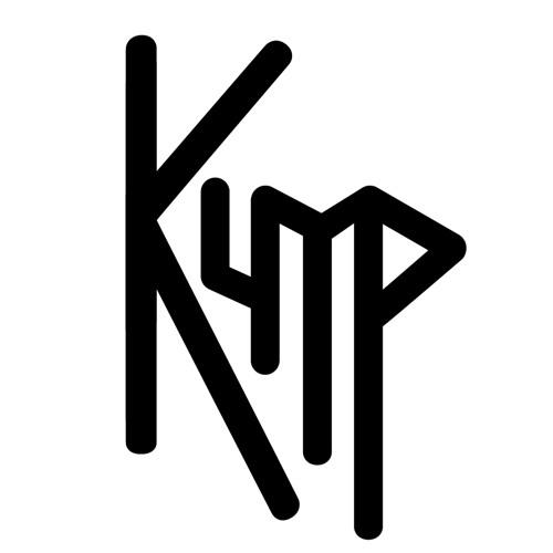 KUMP's avatar