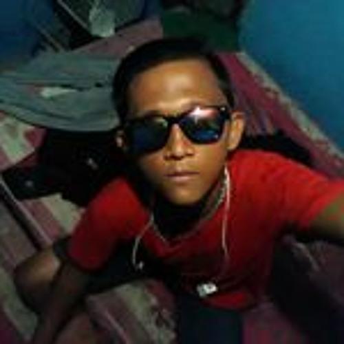 Muhammad Aji's avatar