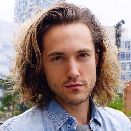 Steven Killian's avatar