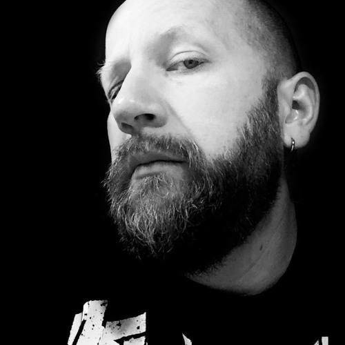 dj_emphatic's avatar