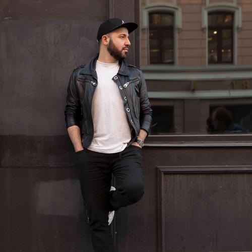 Samir Kuliev's avatar
