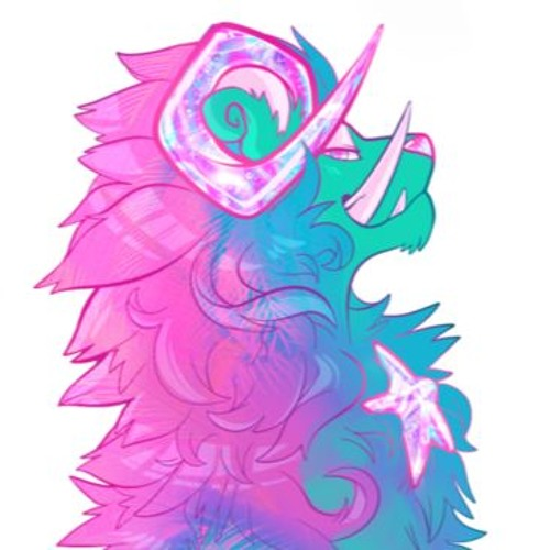 SynthLion's avatar