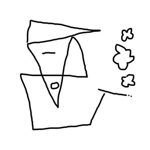 Kaspar van de Water's avatar