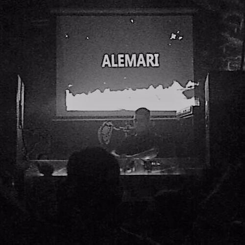ALEMARI 🌀's avatar