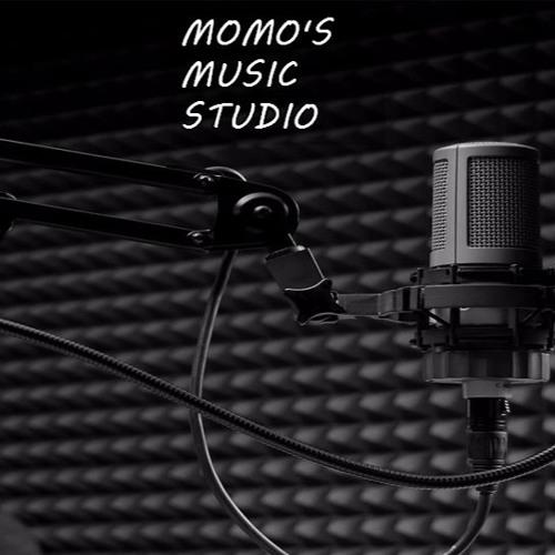 MOMOS MUSIC STUDIO's avatar