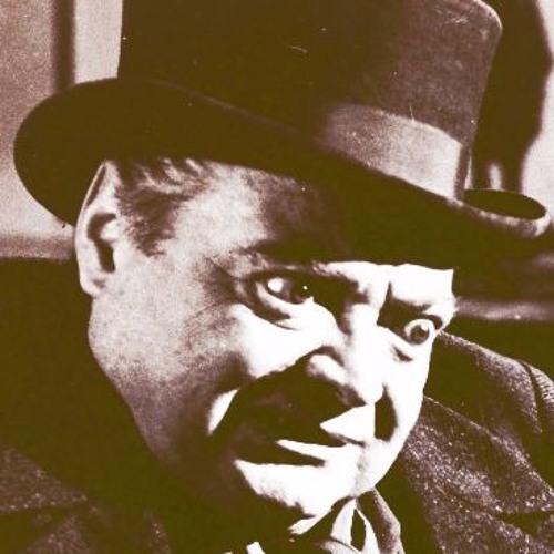 Montresor Herringbone's avatar