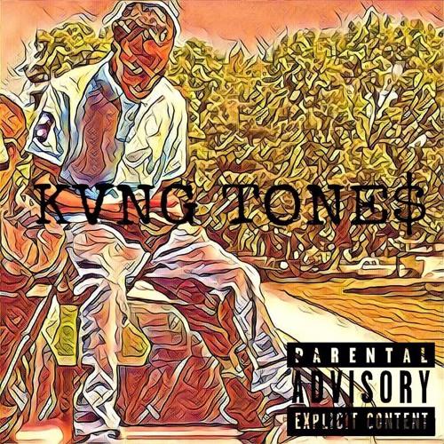 KVNG TONE$'s avatar