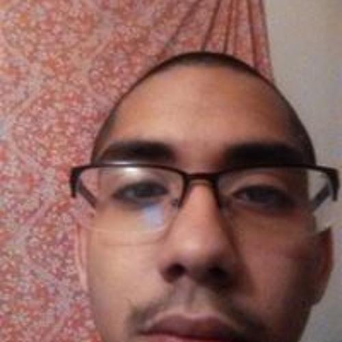 Master Kush's avatar