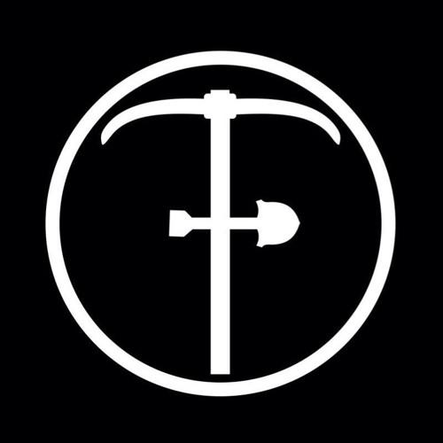The Fossicks's avatar