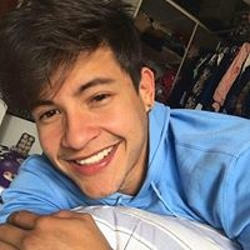 Gabriel Guerra's avatar