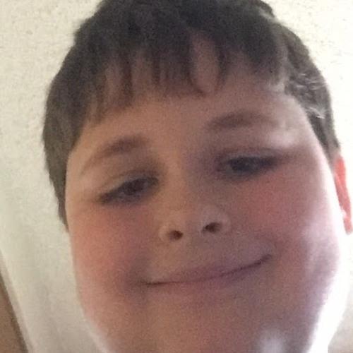 Mitchell Olsen's avatar