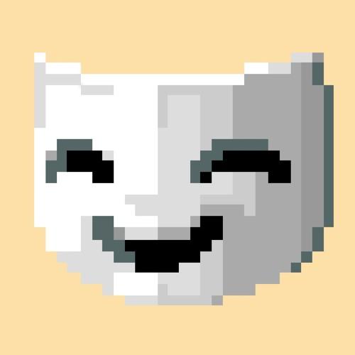 Yohn's avatar