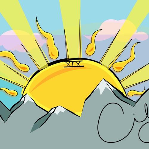 El Sol Radio's avatar
