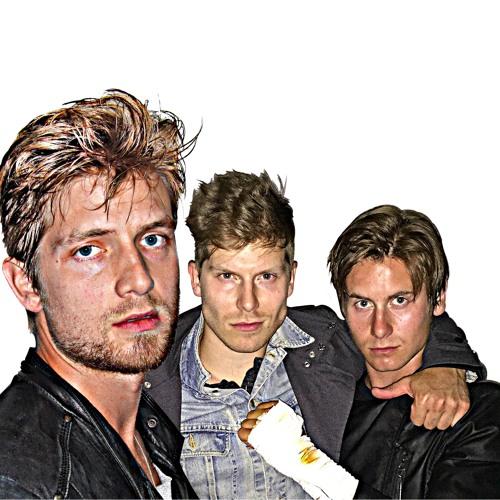 SONS OF YORK's avatar
