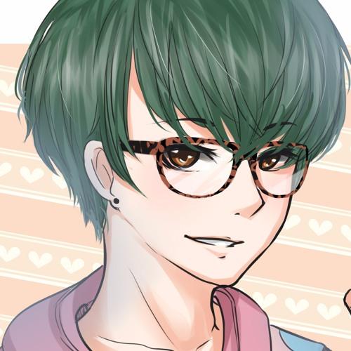 0119911202's avatar