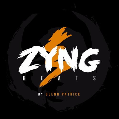Zyng Beats by Glenn Patrick's avatar