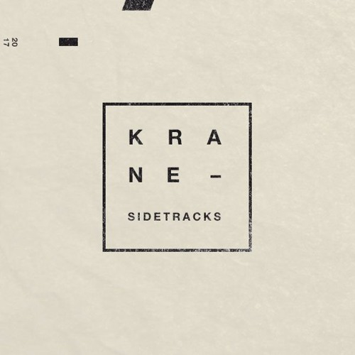 KRANE SIDETRACKS's avatar