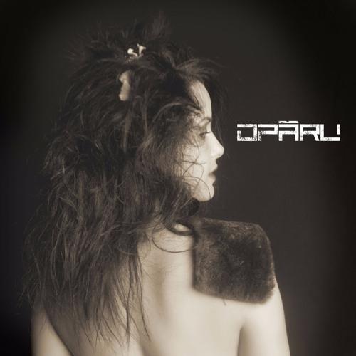 Opāru's avatar