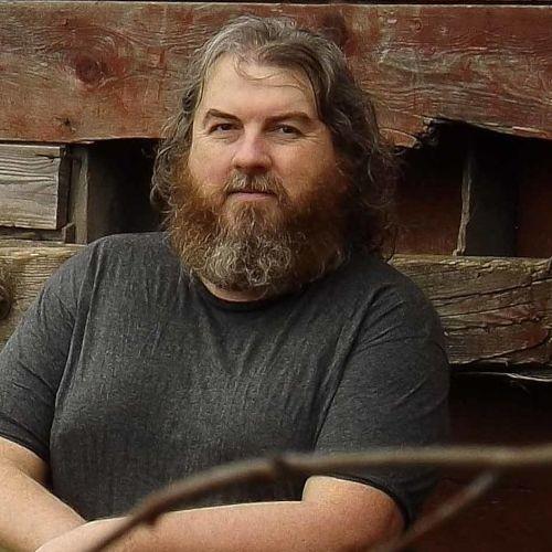 Jim Mason's avatar