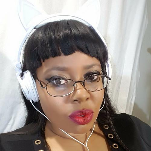 The Cuntcast Podcast's avatar