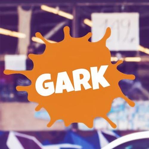 Gark Mavigan's avatar