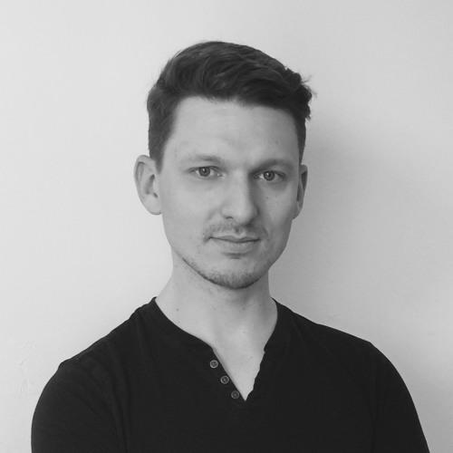 Florian Chambolle's avatar