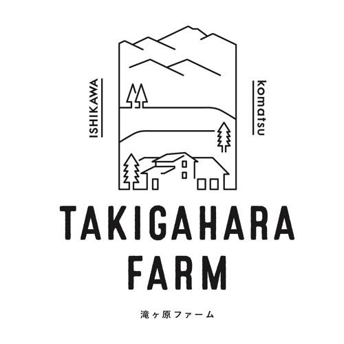 Takigahara Farm-Ryo Ogawa-'s avatar