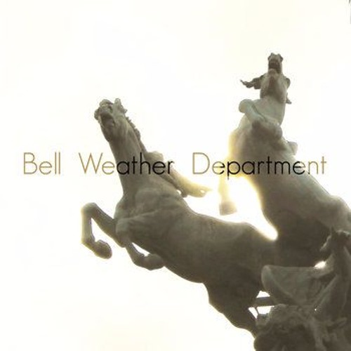 Bell Weather Department's avatar