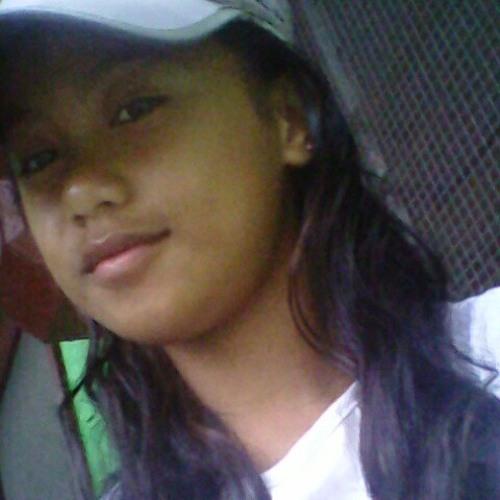 maneva's avatar