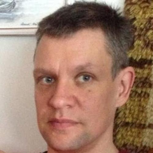 toni.laaksonen's avatar