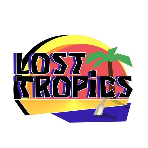 Lost Tropics's avatar