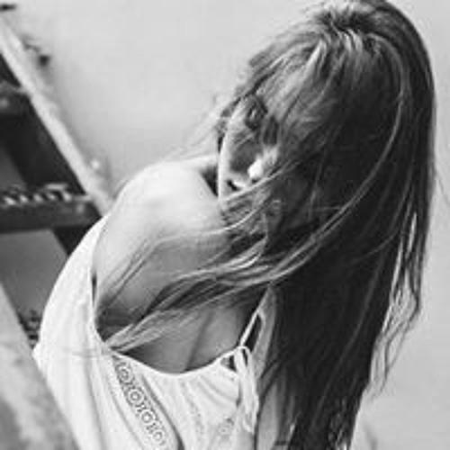 Екатерина Полежаева's avatar