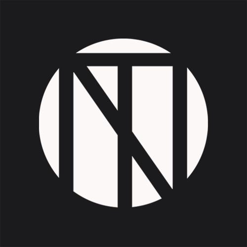 TERRE-NEUVE's avatar
