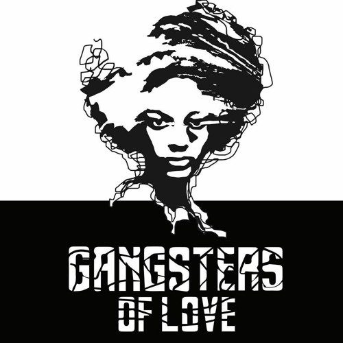 Gangsters Of Love's avatar