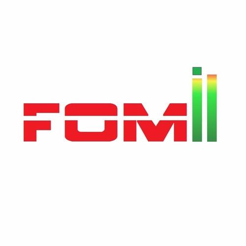 Fomil's avatar
