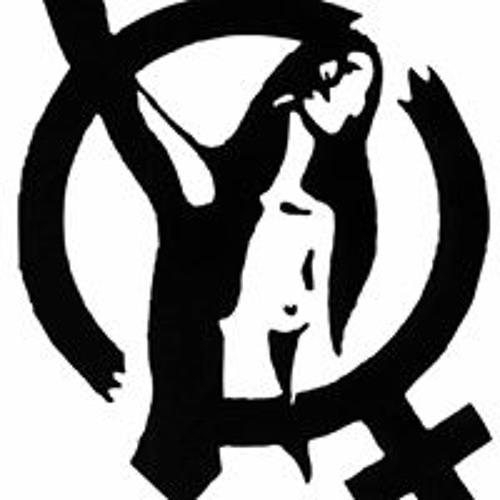 Valérie Valou Burye's avatar