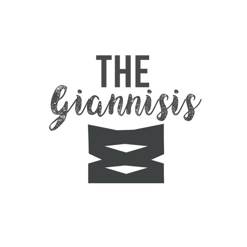 The Giannisis's avatar