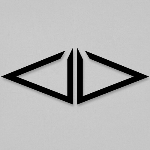 Detroit-Berlin's avatar