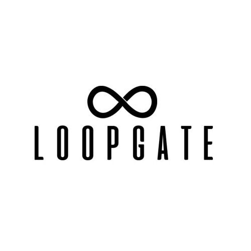 Loopgate's avatar