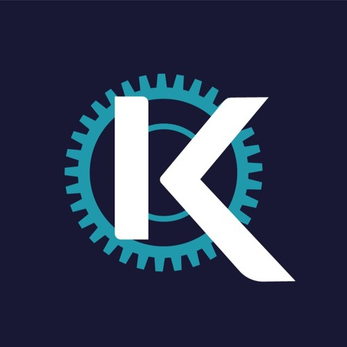 Kammerklang's avatar