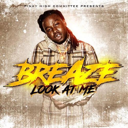BreazyBanks's avatar
