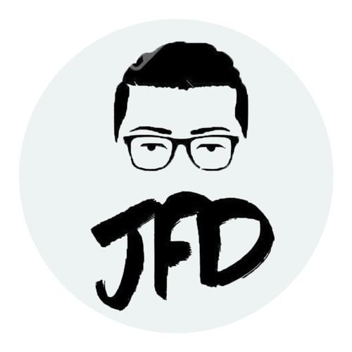 Dj Jfd's avatar