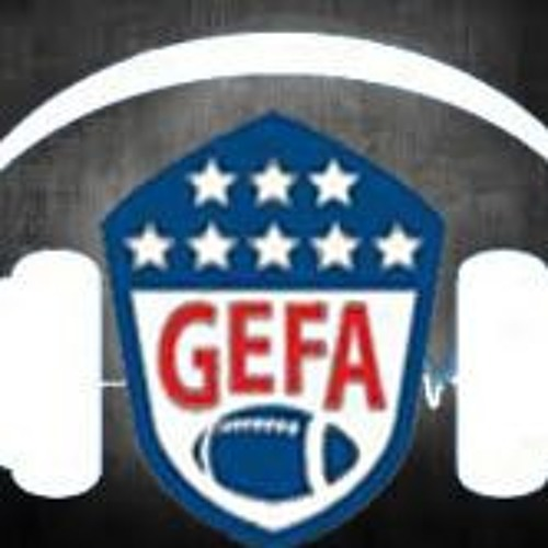 GEFA 360 Podcast's avatar