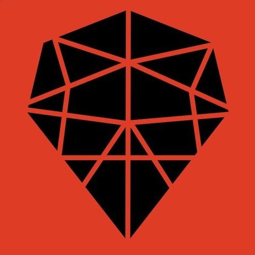 Blake Diamond's avatar