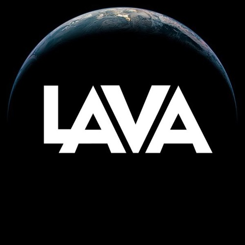 LAVA's avatar